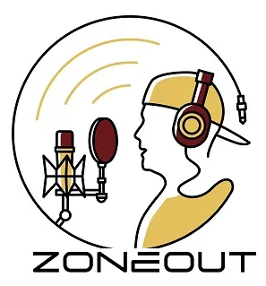 Zone Out Records