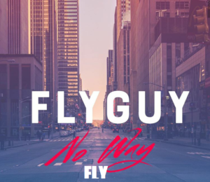 No Way-- FlyGuy